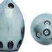 Nozzles - USB – Sewer Equipment Corporation one-piece nozzle