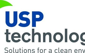 USP Technologies