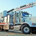 Excavation Equipment - Easy-to-operate hydroexcavator