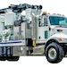 Hydroexcavation Trucks/Trailers - Vac-Con X-Cavator