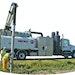 Hydroexcavation Trucks/Trailers - Vacall AllExcavate