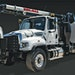 Jet/Vac Combination Trucks/Trailers - Vacall AllJetVac