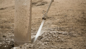Follow OSHA's Trenching And Excavation Requirements When Vacuum Excavating
