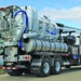 Vactor 2100 Plus sewer cleaner