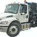 Vactor Air-Only HXX Paradigm