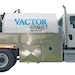 Jetters - Truck or Trailer - Vactor Manufacturing RamJet 850 Series