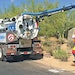 Hydroexcavation Equipment and Supplies - Vactor ParaDIGm