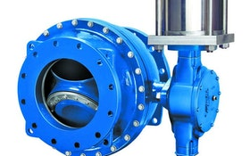 Valves - Val-Matic EnerG
