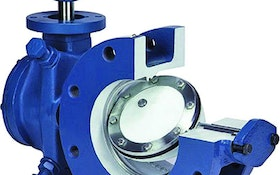 Val-Matic American-BFV butterfly valves