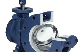 Val-Matic American-BFV butterfly valves