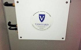 CIPP/CIPP Accessories - Vanguard Pathogen Defense System