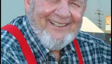 Inspection Camera Industry Pioneer Passes Away
