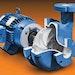 Pumps - Vertiflo Pump 1600 Series