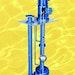 Pumps/Components - Vertiflo Pump Company Series 800