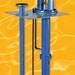 Pumps - Vertiflo Pump Company Series 900