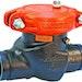 Victaulic high-pressure swing check valves