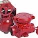 Valves - Victaulic AWWA valves