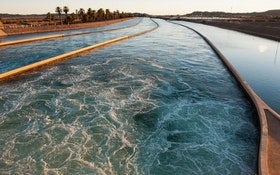 California Receives $30 Million for Water Reuse, Reclamation Projects