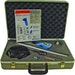 Electronic Leak Detection - Water leak detector