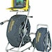 Mainline TV Camera Systems - Long-distance inspection system