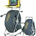 TV Inspection Cameras - Long-distance inspection system