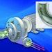 Pumps - Vortab Elbow Flow Conditioner