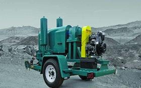 Sherwin-Williams Dura-Plate 6100 corrosion protection
