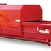 Energy-Saving Compactor Designed for Long Life, Safe Operation