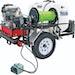 Jetters - Truck/Trailer - Water Cannon Inc. - MWBE 16T55