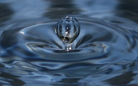 Researchers Will Study Impact of Drought on Water Quality