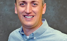 Water-Right hires new regional sales manager