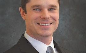Water-Right hires Erik Koglin as field manager