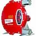 Watson-Marlow Fluid Technology Group Bredel