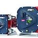 Watson-Marlow Fluid Technology Group Bredel APEX
