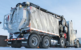 Hydroexcavation Equipment and Supplies - Westech Vac Systems Wolf