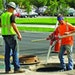 Safety Equipment/Tools - WHIRLYGIG System