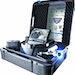 Mainline TV Camera Systems - Visual inspection camera