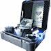 TV Inspection Cameras - Visual inspection camera