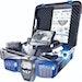 Mainline Inspection - Wohler VIS 350Plus with locator