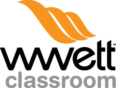 Get Continuing Education Credit at the 2016 WWETT Show