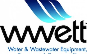 See the Latest Pipe Repair Products at WWETT 2016