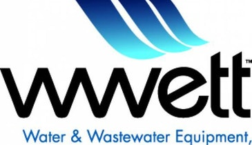 See the Latest Pumps and Safety Equipment at WWETT 2016