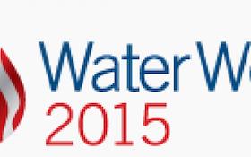 Water Week 2015 Coming to Washington, D.C.
