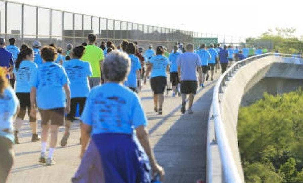 San Antonio's Project Agua Provides Water Bill Relief