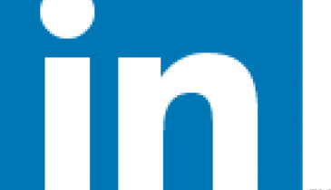 Got LinkedIn? Here's Why Water and Wastewater Professionals Need It
