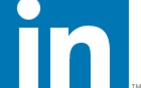 6 Water and Wastewater Groups to Follow on LinkedIn