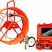 Mainline TV Camera Systems - Versatile camera system