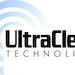YSI, a xylem brand UltraClean