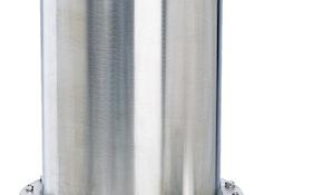 Zoeller 64 HD Series solids handling pump
