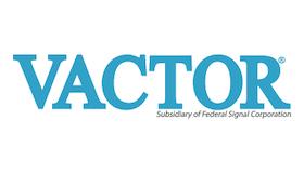 Vactor Manufacturing